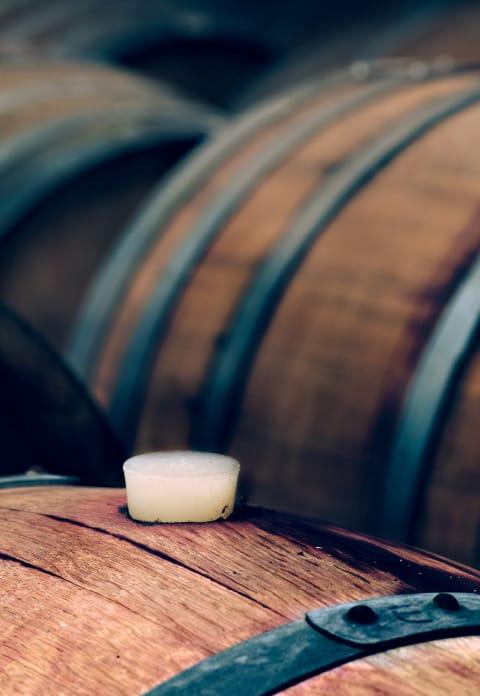 produttori di vino